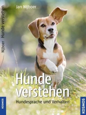 Hunde verstehen - Hundesprache und Verhalten